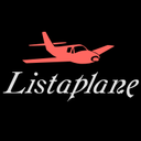 Listaplane.com (@listaplane) Twitter