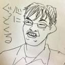 ふじニート (@0133Atsushi) Twitter