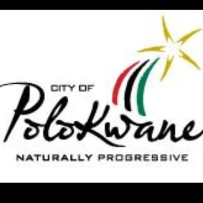 betting world polokwane municipality