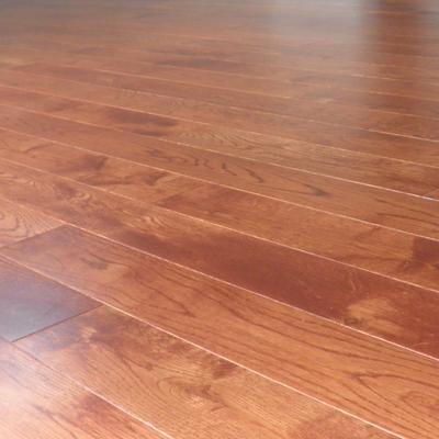Terryhoward flooring howardfloor twitter for Flooring kennewick