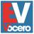 elvocero.com.ar