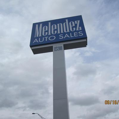 Blue Knob Auto Sales Vehicles For Sale In Duncansville