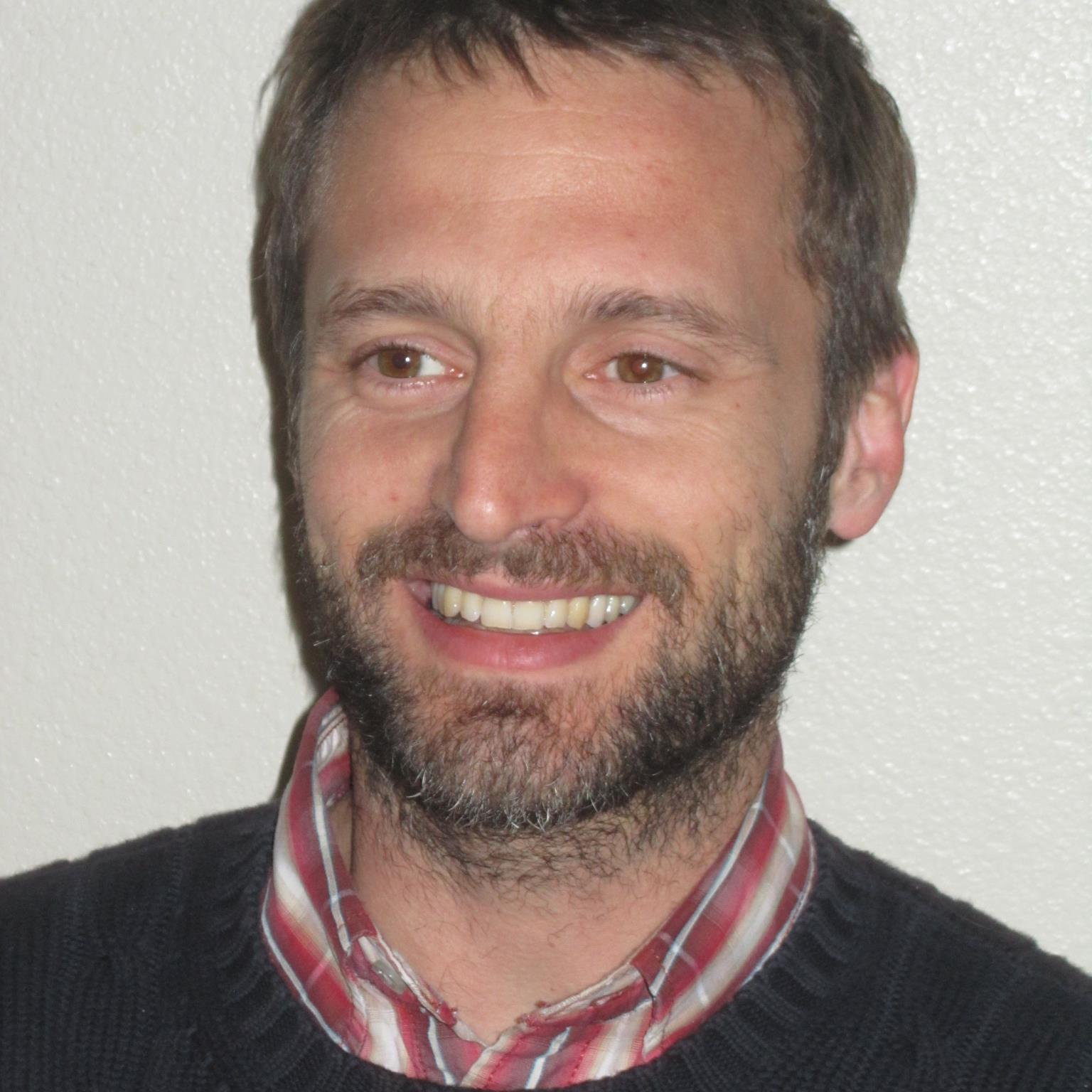 david hayman music supervisor
