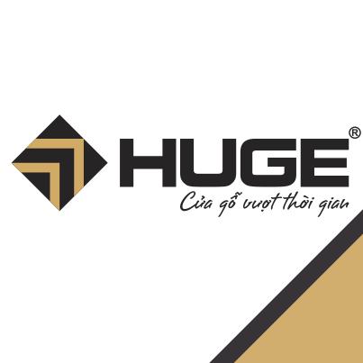 @CuagoHuge