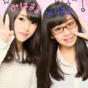 ★mii-chan☆ (@0218_ilove) Twitter