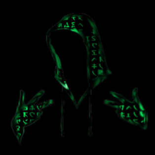 Ghostsec