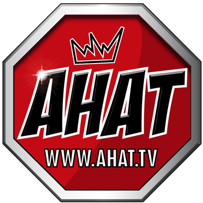 AHAT.tv | Social Profile