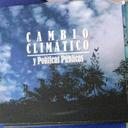 Cambio climatico (@cambioclimat) Twitter