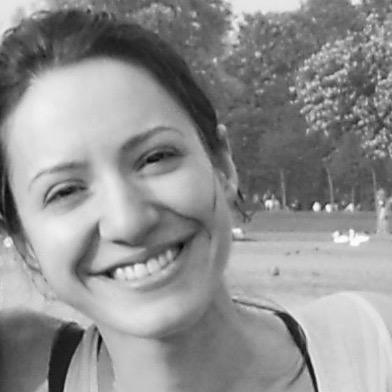 Zaina Swailem
