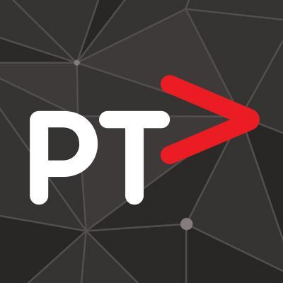 @ptv_official
