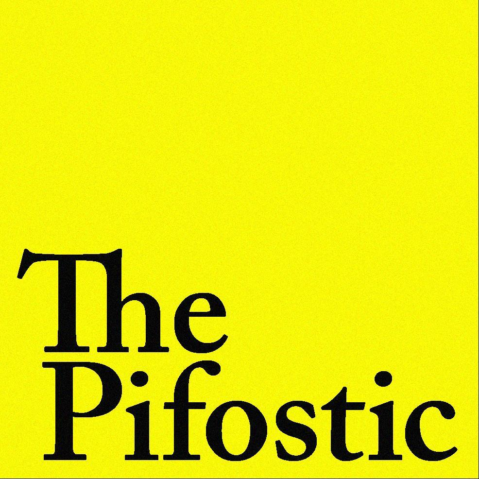 the_pifostic