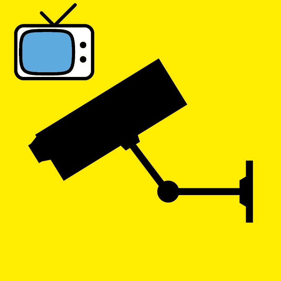 StaseraInTV