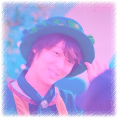 R  @riiiiiiii_m