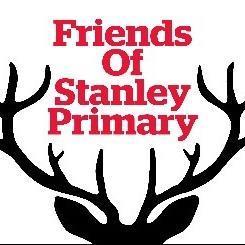 Stanley Primary FOSP