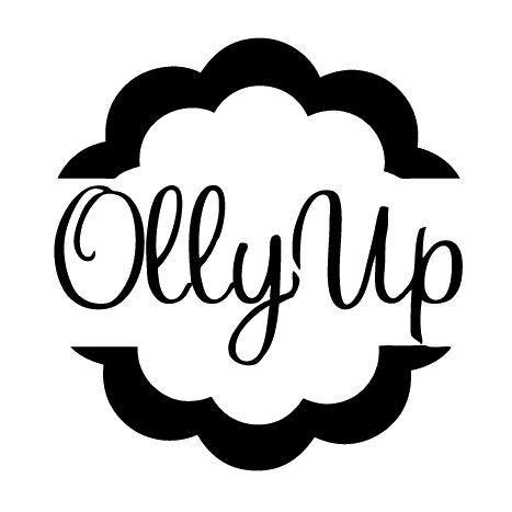 OllyUp
