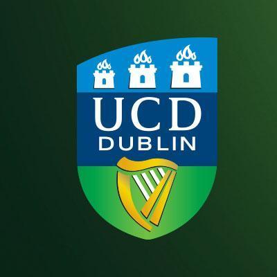 university college dublin on twitter