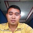 B Doel (@05696a118ce44e2) Twitter