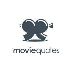 @Movies_quot