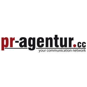 Pr pragenturcc twitter for Pr agentur karlsruhe
