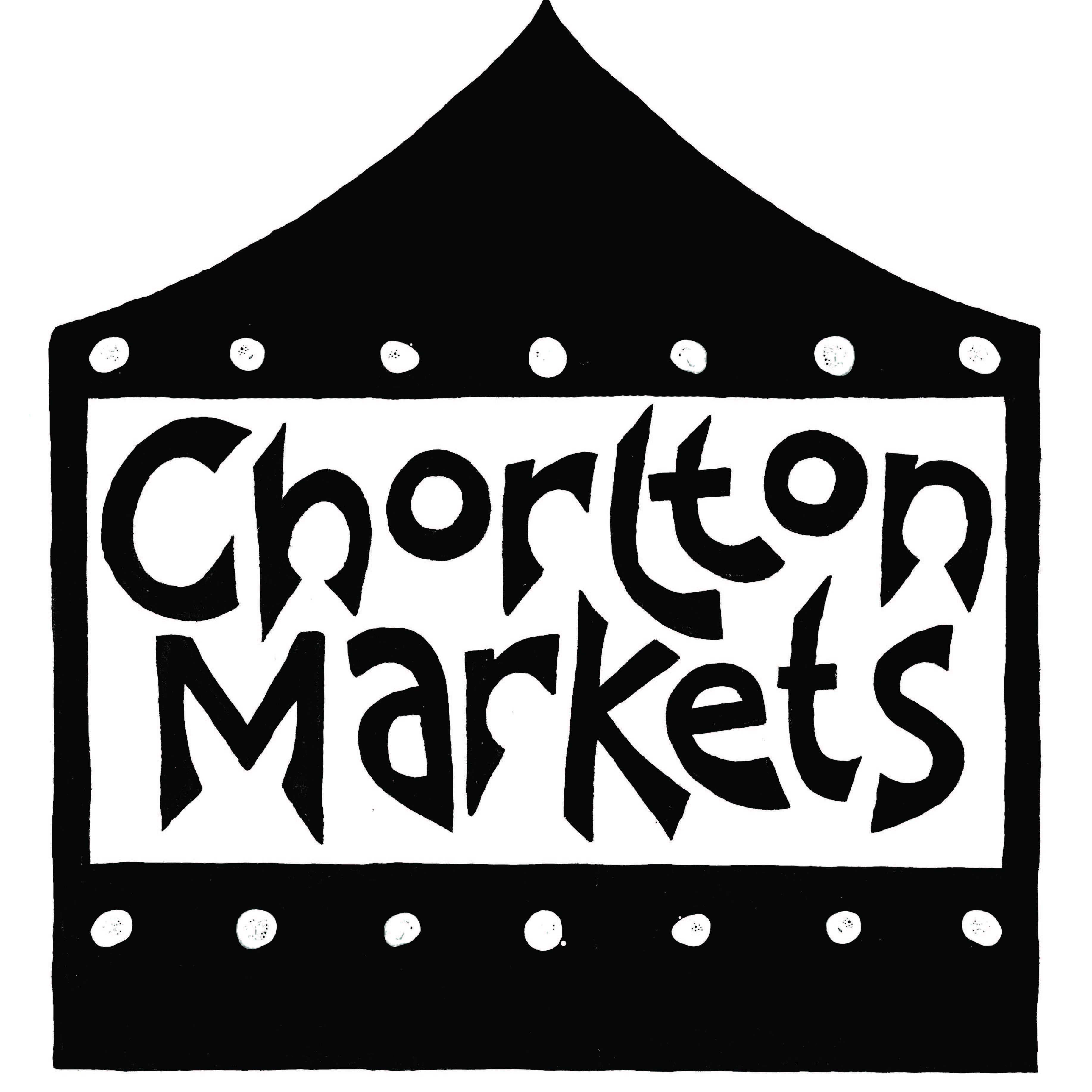Chorlton Markets (@ChorltonMarkets) | Twitter