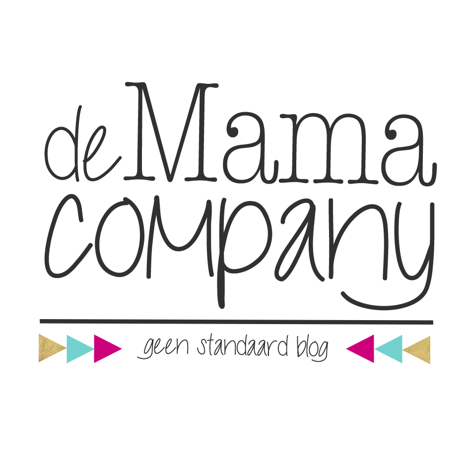 mama company 04062018 learn about working at yo mama web company join linkedin today for free see who you know at yo mama web company.