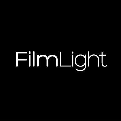 @FilmLight
