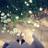Emo__Anna