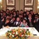 ザキ (@0306Zaki) Twitter