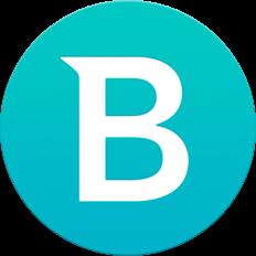 @BitdefenderBOX