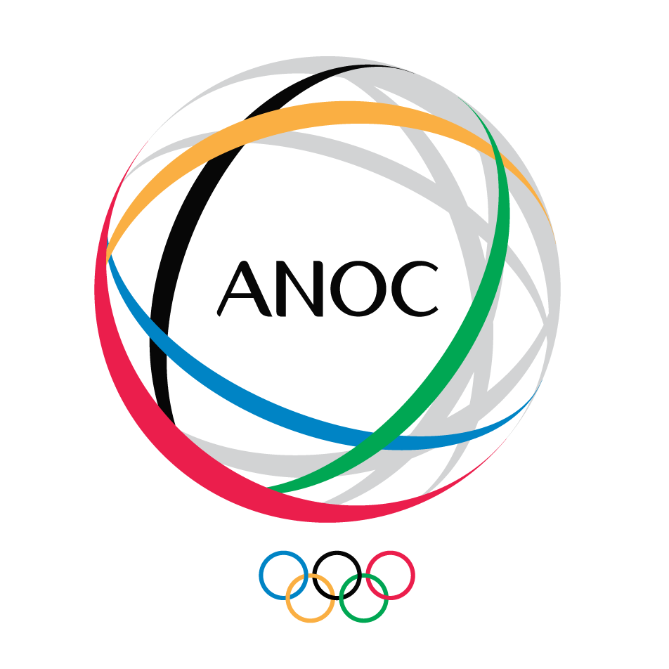 @ANOC_Olympic