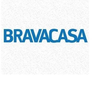 @BravaCasaRS