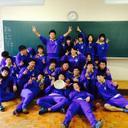 たくみ (@010106K) Twitter