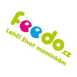 @feedocz