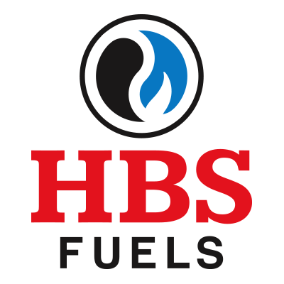 HBS's Twitter Account