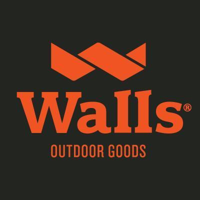 @Wallsoutdoors