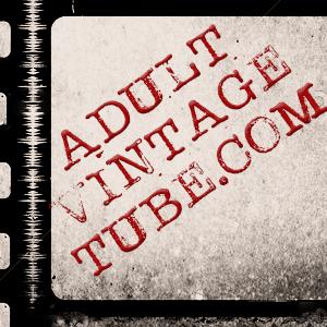 Vintage Adult Tube 56