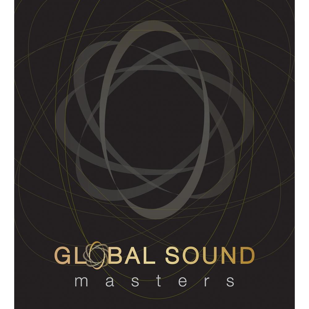 @globalsound_