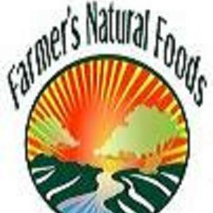 Farmers Natural Foods In Hinesville
