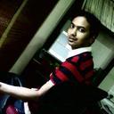 Sunil Singh (@007sunilsingh) Twitter
