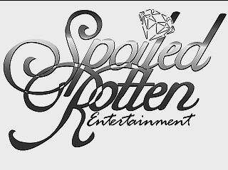 Spoiled Rotten >> Spoiled Rotten Ent Srent Twitter