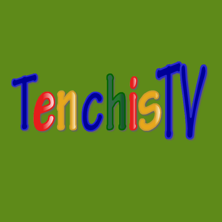 tenchistv
