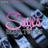 SagesBlogTours