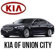 Kia Of Union City >> Kia Of Union City Kiaunioncity Twitter