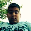 Bengin Salman (@58Bengin) Twitter