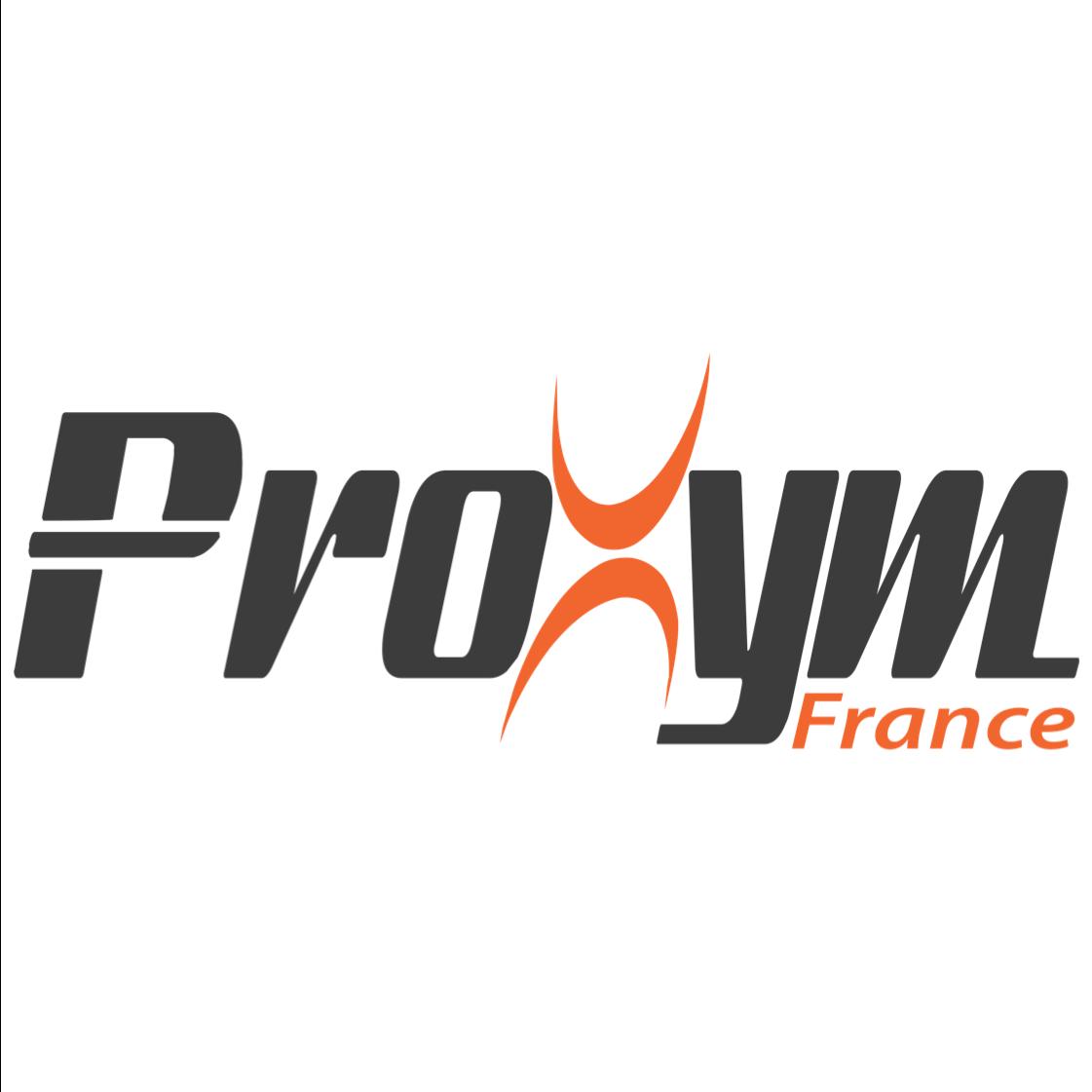 @proxym_france