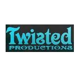 Twisted on Twitter: