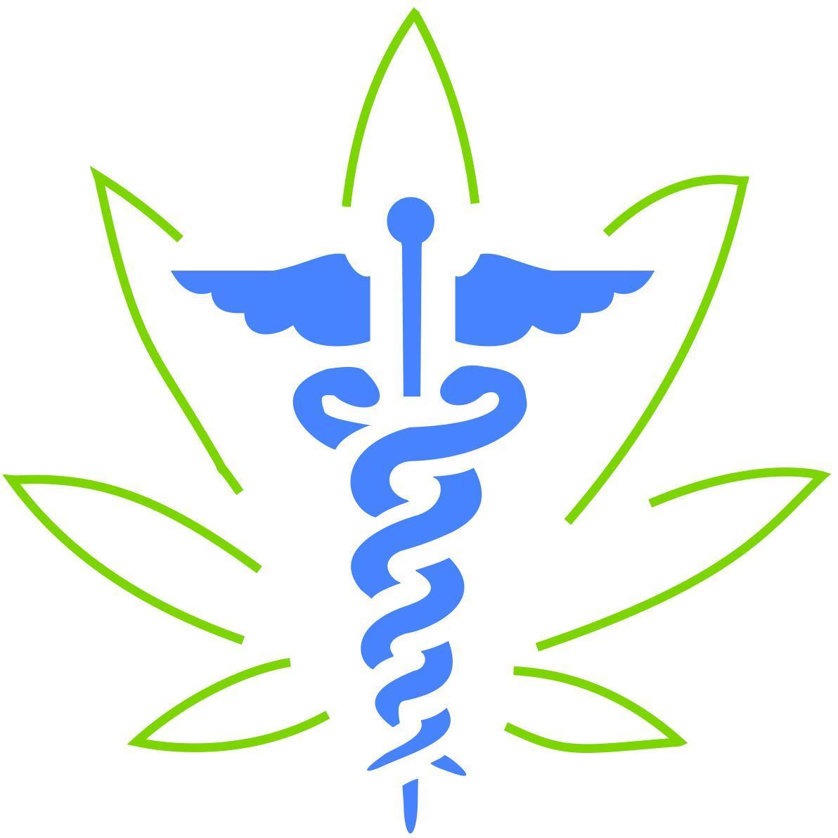 CannaBest Medical