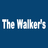 The Walker's 加瀬正之