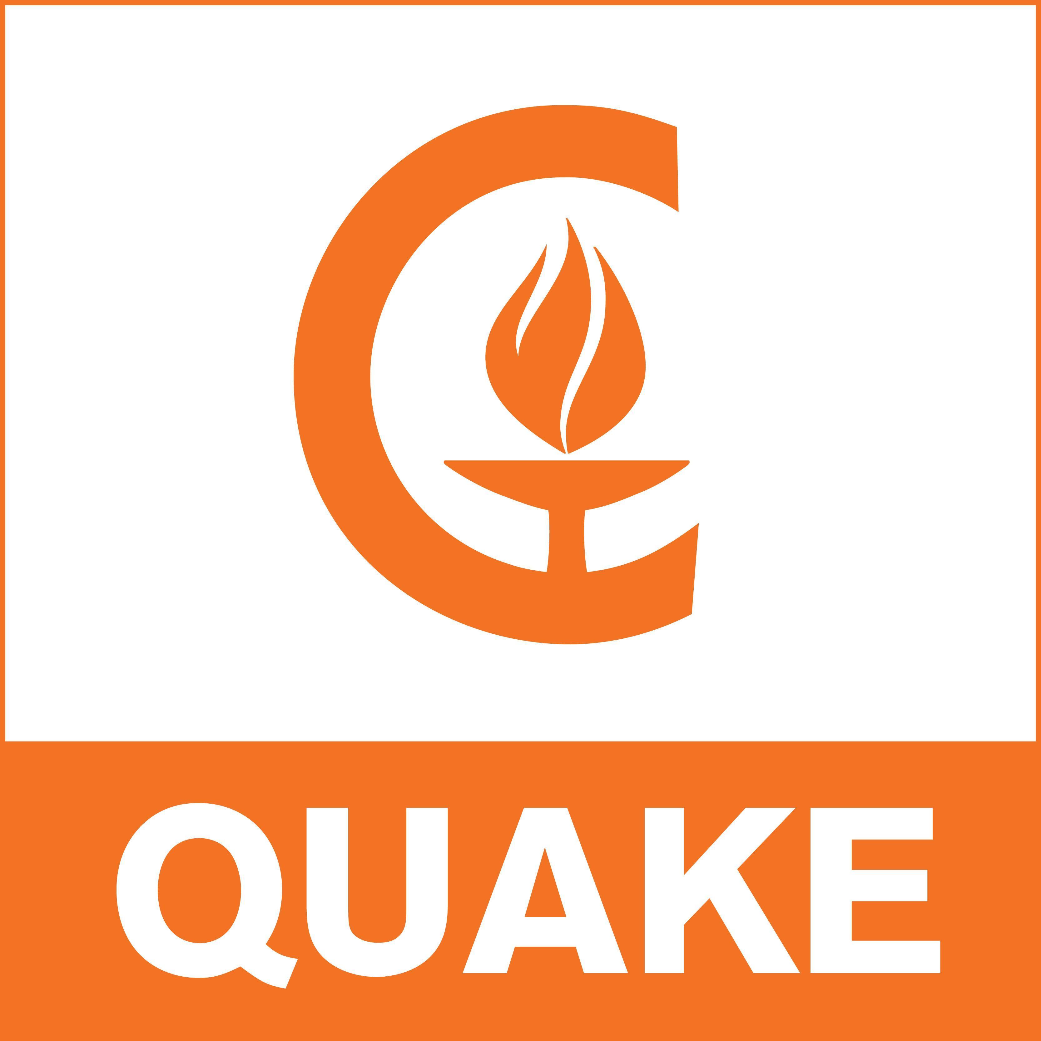 Caltech Quake (@CaltechQuake)   Twitter