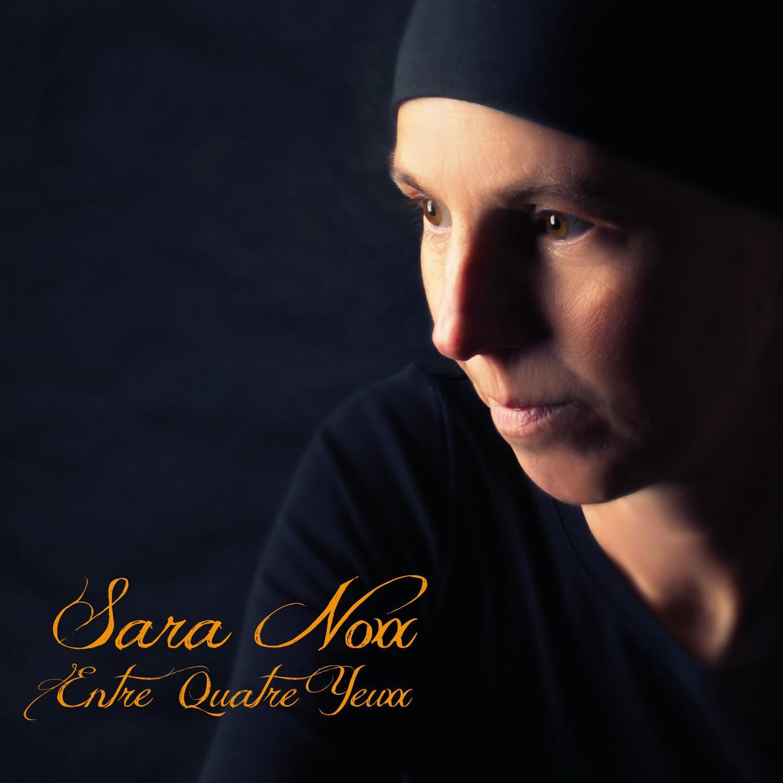 Sara Noxx 4DDdpdKD